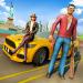 Download Underworld Don Gang Car Thief Simulator 0.4 APK