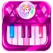Download Unicorn Piano 1.1.5 APK