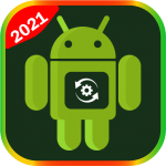Download Update Software Apps-Update Software of Play Store 1.0.5 APK