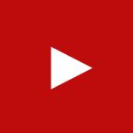 Download Url Video Player 2.0 APK