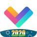 Download VClip – Ur Video Status, Indian Whatsapp Status 1.17.11706 APK