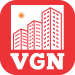 Download VGN Projects Estates Pvt Ltd 1.2.7 APK