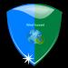 Download VPN Over HTTP Tunnel:WebTunnel 2.2.7 APK