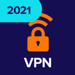 Download VPN SecureLine by Avast – Security & Privacy Proxy 6.25.13881 APK