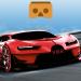 Download VR Racer: Highway Traffic 360 for Cardboard VR 1.1.17 APK