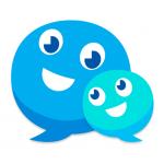 Download VTech KidiConnect™ 1.16.3207 APK