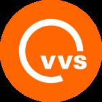 Download VVS Mobil 2.15.20210527 APK