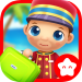 Download Vacation Hotel Stories 1.0.7 APK