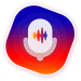 Download Vani – Your Personal Voice Assistant Call Answer 16.2 APK