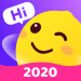 Download Veego: Live chat online & video chat with friends 1.0.3788 APK