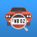 Download Vehicle Owner Details India 4.0.0 APK