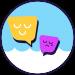 Download VentMeet – دردش وفضفض مع مجهول 1.2.3 APK