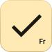 Download Verificateur Mots SCRABBLE 15.3.1 APK
