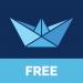 Download VesselFinder Free 4.0.4 APK