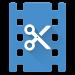Download VidTrim – Video Editor 2.6.1 APK