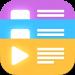 Download Video Ad Maker – Promo Video Maker, Ad Creator 16.0 APK