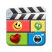 Download Video Collage Maker 24.9 APK