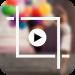 Download Video Crop 16.0 APK