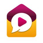 Download Video Invitation Maker by Inviter.com 1.0.54 APK