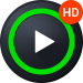 Download Video Player All Format – XPlayer 2.1.7.3 APK