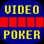 Download Video Poker Jackpot 4.16 APK