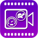 Download Video Speed Slow Motion & Fast 1.79 APK