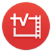 Download Video & TV SideView : Remote 7.1.0 APK
