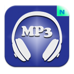 Download Video to MP3 Converter – MP3 Tagger 1.6.5 APK