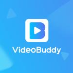 Download VideoBuddy — Fast Downloader, Video Detector 1.40.140029 APK