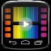 Download VideoWall – Video Wallpaper 1.3.18 APK