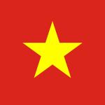 Download Vietnam VPN – Plugin for OpenVPN  APK