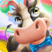 Download Village and Farm 5.14.1 APK