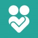 Download Virtual Friend Shoulder: Vent Anonymous and Chat 1.13.1 APK