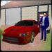 Download Virtual Single Dad Simulator: Happy Father 1.18 APK
