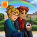 Download Virtual Town 0.7.14 APK