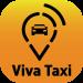 Download Viva Taxi 2.0 APK