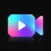 Download Vlog Editor for Vlogger & Video Editor Free- VlogU 5.2.7 APK