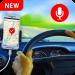 Download Voice GPS Driving Directions, GPS Navigation, Maps 3.0.7 APK