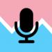 Download Voice Tools: Pitch, Tone, & Volume 1.01.95 APK