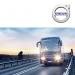 Download Volvo Bus & Coach 3.1 APK