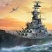 Download WARSHIP BATTLE:3D World War II 3.3.4 APK