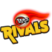 Download WCC Rivals – Realtime Cricket Multiplayer 0.87 APK