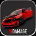 Download WDAMAGE: Car Crash Engine 120 APK