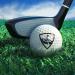 Download WGT Golf 1.71.1 APK