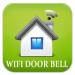 Download WIFIdoorbell-CUSAM 1.6.6 APK