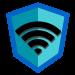 Download WPS Wifi Checker Pro 36.0 APK