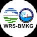 Download WRS-BMKG 1.1.1 APK