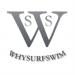 Download WSS – Why Surf Swim 19.1.3 APK