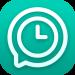 Download WaRadar: online last seen tracker 1.0.23 APK