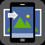 Download Wallpaper Setter 1.9.6 APK